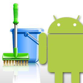 304327-get-organized-clean-up-your-android-phone