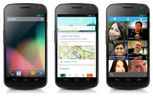android-jelly-bean-main-article-image
