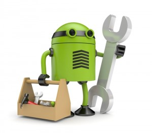 android-tricks-300x262