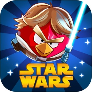 Angry-Birds-Star-Wars1