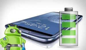 banner-galaxy-s3-cpu-sleeper-battery-saver-banner-image-121121