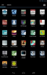 customize-android-app-icons-your-nexus-7-tablet-with-free-themes.w654
