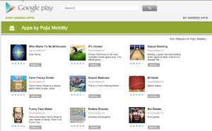 Google-Play-Store-Fake-Apps