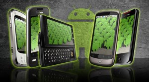 Top-5-selling-Android-phones_1