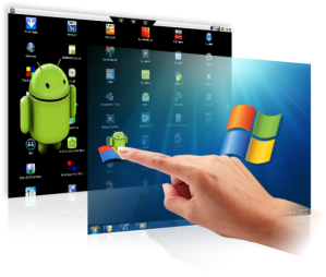 BlueStacks-550x467